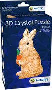 Hase (Puzzle)