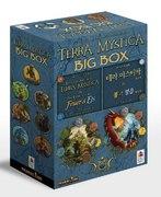 Terra Mystica Big Box (Spiel)