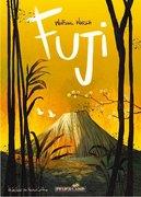 Feuerland - Fuji, Würfelspiel
