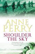 Shoulder the Sky (World War I Series, Novel 2)