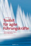 Toolkit für agile Führungskräfte