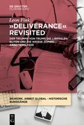 Deliverance Revisited