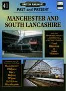 Manchester and South Lancashire