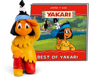Tonie - Yakari - Best of Yakari