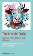 Theater in der Provinz