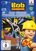 Bob, der Baumeister 20. Das Buddel-Kuddel-Muddel