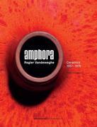 Amphora. Rogier Vandeweghe