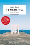 Hidden Secrets Teneriffa