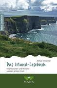 Das Irland-Lesebuch