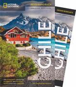 NATIONAL GEOGRAPHIC Reisehandbuch Chile