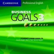 Business Goals 3