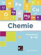 Chemie Baden-Württemberg 8-10