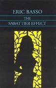 The Sabattier Effect