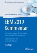EBM 2019 Kommentar