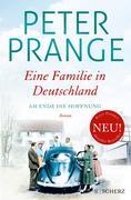 Eine Familie in Deutschland 2. Am Ende die Hoffnung