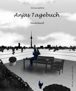 Anjas Tagebuch