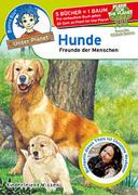 Benny Blu - Hunde