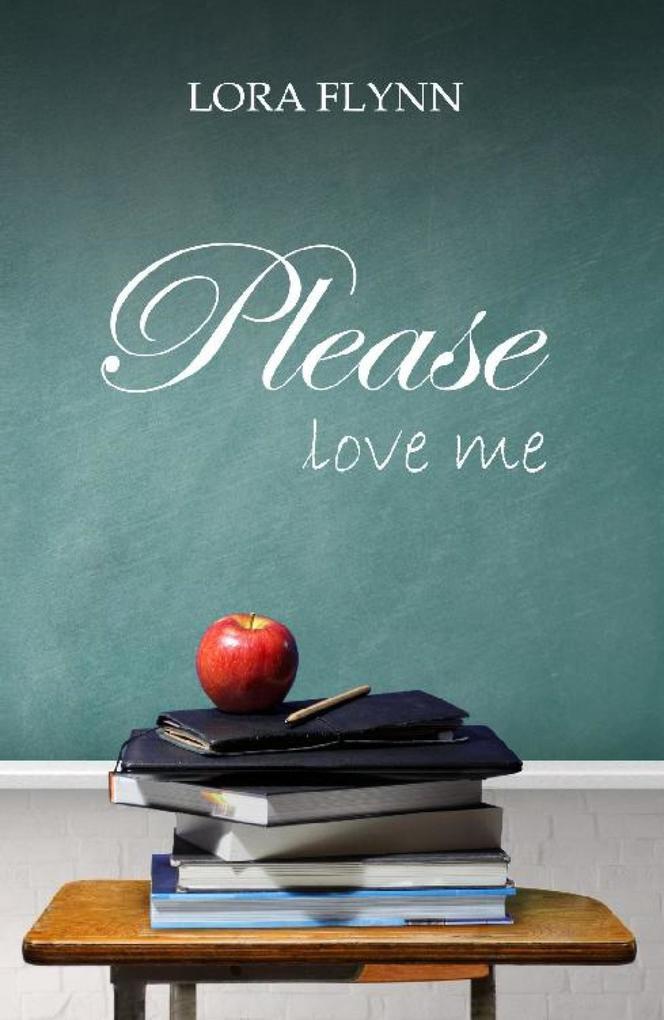 Please love me als eBook