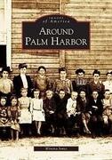 Around Palm Harbor