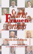Starke Frauen-Portraits