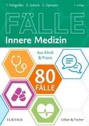 80 Fälle Innere Medizin