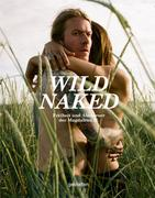 Wild Naked (DE)
