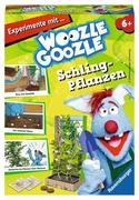 Ravensburger Spiel - ScienceX - Schlingpflanzen