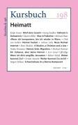 Kursbuch 198