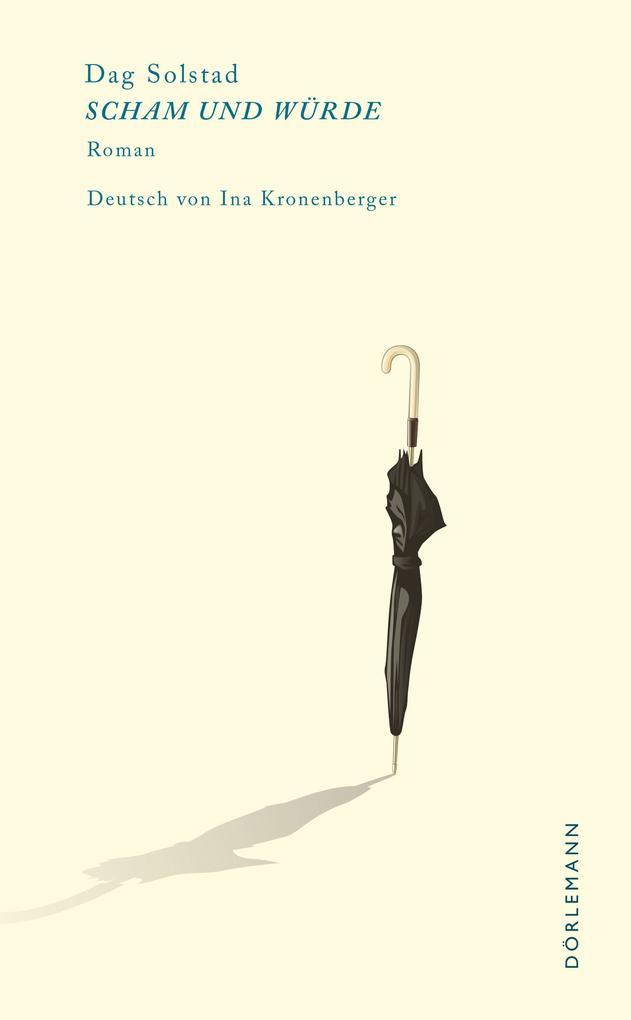 Scham und Würde als eBook