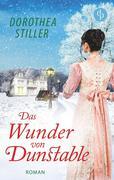 Das Weihnachtswunder von Dunstable (Regency Romance, Liebe)