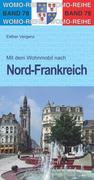 Mit dem Wohnmobil nach Nord-Frankreich