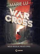 Warcross 2 - Neue Regeln, neues Spiel