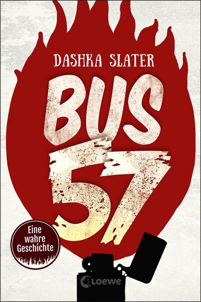 Bus 57 als eBook