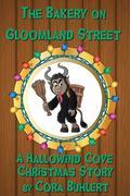 The Bakery on Gloomland Street (Hallowind Cove, #1)