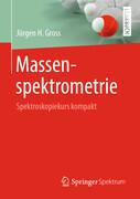 Massenspektrometrie