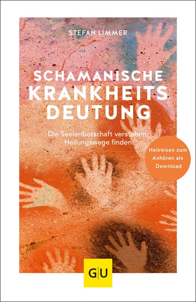 Schamanische Krankheitsdeutung als eBook