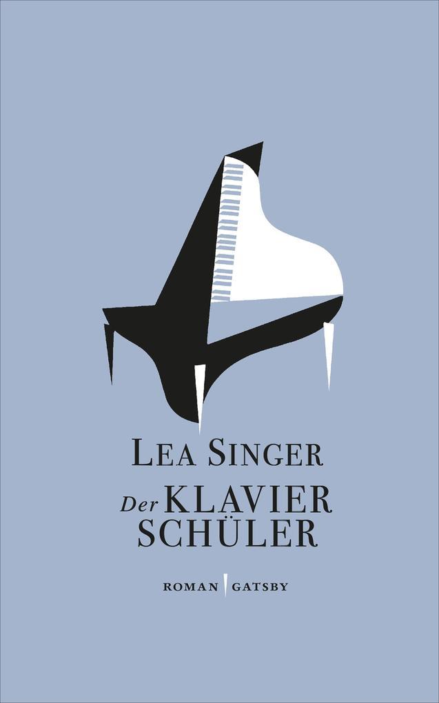 Der Klavierschüler als eBook