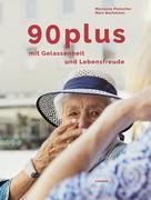 90plus