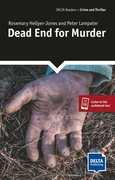 Dead End for Murder. Reader + Delta Augmented