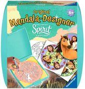 Mini Mandala Designer® Spirit MD Mini