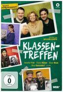Klassentreffen. DVD