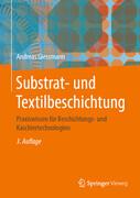 Substrat- und Textilbeschichtung