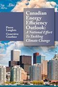 Canadian Energy Efficiency Outlook