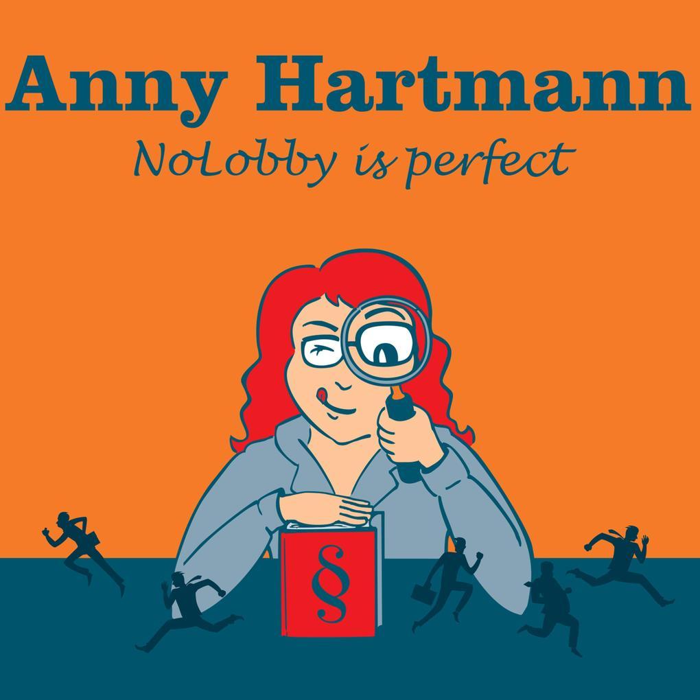 anny hartmann im radio-today - Shop