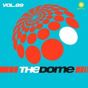 The Dome Vol.89