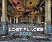 Lost Places 2020