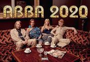 Abba 2020