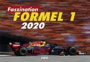 Faszination Formel 1 2020