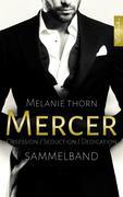 Mercer Sammelband