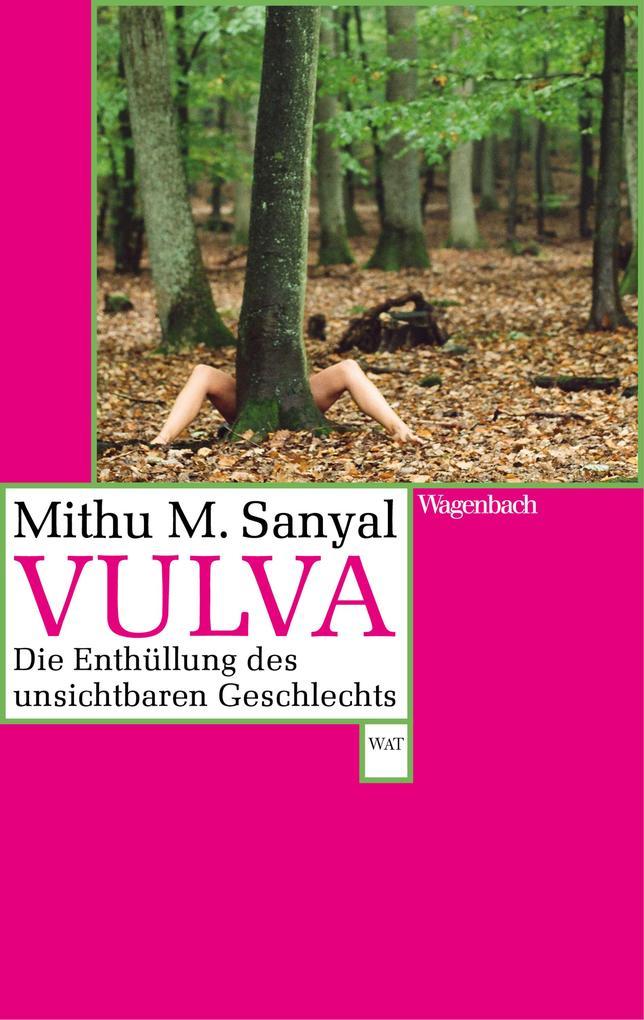 Vulva als eBook